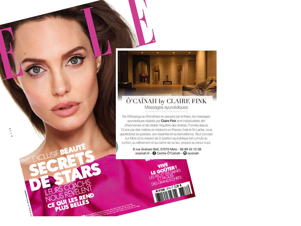 Ocainah-actualité-mai-2018-Article-magasine-ELLE